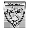 SSV West